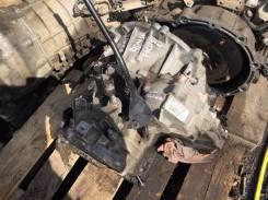 АКПП Коробка автомат 2.0 на Ford Focus 2 C-Max