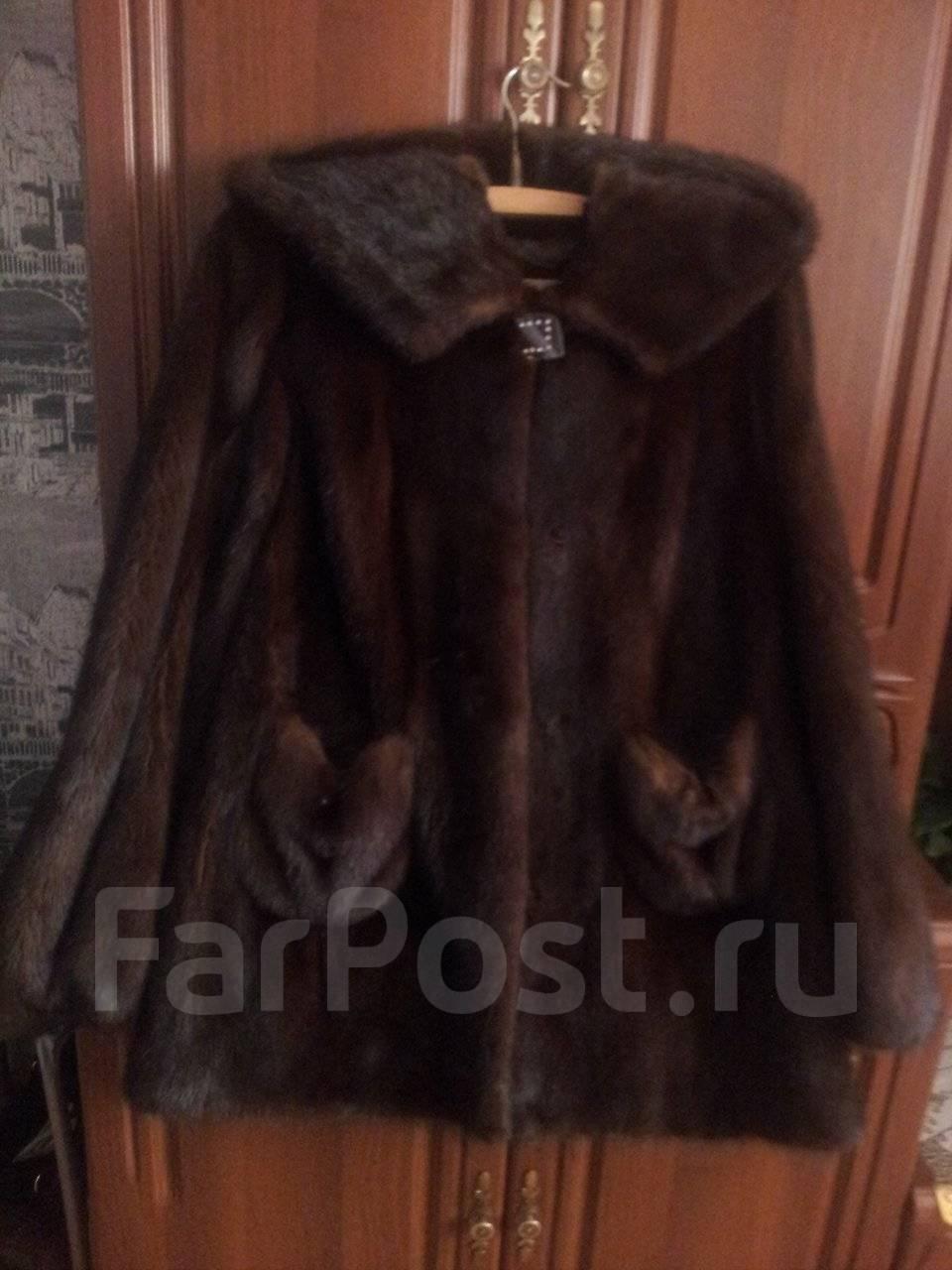 химчистка пальто в рязани цена