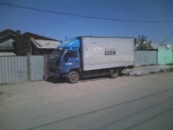 Toyota Toyoace. Продам грузовик тойота тойо айс, 3 700 куб. см., 3 000 кг.
