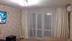 3-комнатная, набережная 81 б. кировский, частное лицо, 63 кв.м.