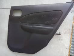 Обшивка двери. Nissan AD, WFY11 Nissan Wingroad, WFY11