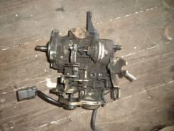 Топливный насос высокого давления. Nissan Atlas, AF22, AMF22, P2F23, P6F23, P8F23 Двигатель TD27