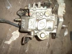 Топливный насос высокого давления. Nissan Pulsar, SN12, SN13, SN14 Nissan AD, VSNY10, VSGY10, SN12, SN13, SN14 Двигатель CD17