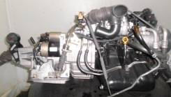 Двигатель. Suzuki: Kei, Carry, Alto, Wagon R, Cervo Mode, Works, Cappuccino, Jimny, Cara, Cervo, Carry Truck, Every Двигатель F6A