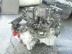 Двигатель. Suzuki: Every, MR Wagon, Cervo, Lapin, Wagon R, Kei, Twin, Carry, Carry Truck, Alto, Jimny, Works, Alto Lapin, Palette, Cappuccino Двигател...