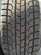 Bridgestone Blizzak Revo1. Зимние, без шипов, 2004 год, износ: 5%, 4 шт