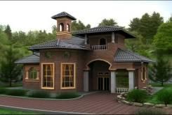 Строим подымаем , выравниваем дачи. дома . бани установим на фундамент.