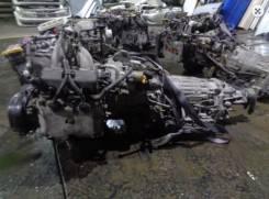 Двигатель. Subaru: Impreza WRX, Impreza WRX STI, Forester, Legacy, Legacy B4, Exiga, Impreza, Impreza XV Двигатели: EJ20, EJ203