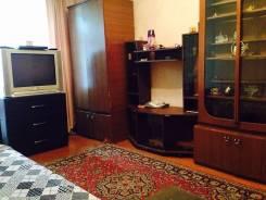 1-комнатная, улица Карла Маркса 17. Шкотовский, частное лицо, 32 кв.м.
