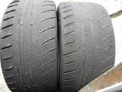 Westlake Tyres H120. Летние, 2016 год, износ: 80%, 2 шт