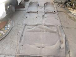 Ковровое покрытие. Toyota Ipsum, SXM10G, SXM15G, SXM10, SXM15
