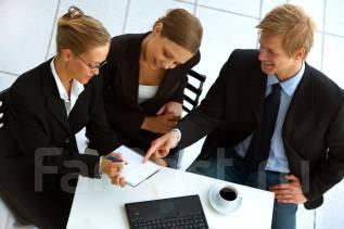 Аутсорсинг персонала. Услуги по предоставлению персонала.