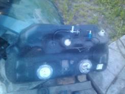 Бак топливный. Nissan Murano, PNZ51, TNZ51 Двигатели: QR25DE, VQ35DE, YD25