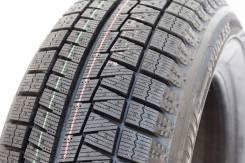 Bridgestone Blizzak Revo GZ. Зимние, без шипов, 2016 год, без износа