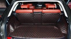 Коврик. Lexus RX450h Lexus RX350. Под заказ