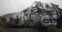 Двигатель. Subaru: Outback, Impreza WRX, Impreza WRX STI, Forester, Impreza, Legacy Lancaster, Exiga, Legacy, Legacy B4 Двигатель EJ25