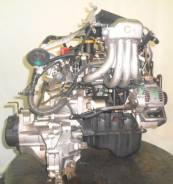 Двигатель. Subaru: Sambar, Pleo, Stella, Sambar Truck, R2, Rex, R1, Vivio Двигатель EN07