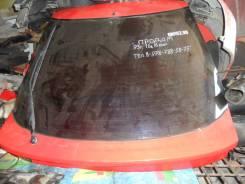 Запчасти на мазду 323 f. Mazda 323 Mazda 323F