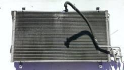 Радиатор кондиционера. Nissan Skyline, CPV35, HV35, NV35, V35, PV35 Двигатели: VQ30DE, VQ30DD, VQ35DE, VQ25DD