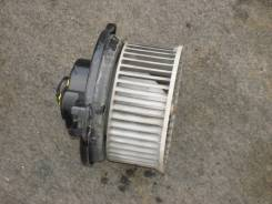 Мотор печки. Honda CR-V, RD1, RD2 Двигатель B20B