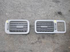 Решетка вентиляционная. Honda CR-V, RD2, RD1 Двигатель B20B