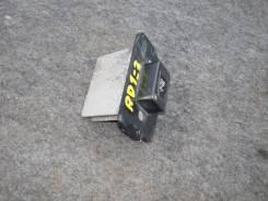 Реостат печки. Honda CR-V, RD2, RD1 Двигатель B20B