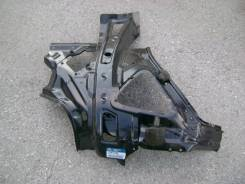 Панель кузова. Hyundai i30