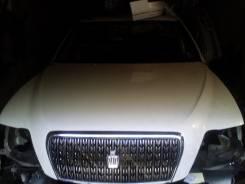 Капот. Toyota Crown Majesta, UZS173, JZS177, UZS175, UZS171
