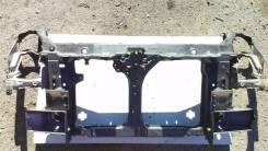 Рамка радиатора. Nissan Skyline, NV35, HV35, CPV35, PV35, V35 Двигатели: VQ30DE, VQ30DD, VQ25DD, VQ35DE