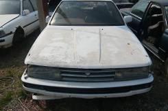 Toyota Vista. SV21, 3S