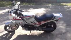 Yamaha FJ 1200. 1 200 куб. см., исправен, птс, с пробегом
