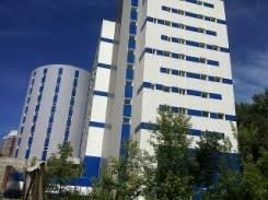 Места парковочные. улица Блюхера 12, р-н Индустриальный, 18 кв.м., электричество