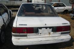 Toyota Corona. AT150, 3ALU