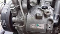 Компрессор кондиционера. Suzuki Alto, HA25V, HA25S