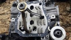 Поддон коробки переключения передач. Subaru Impreza, GDB