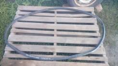 Уплотнитель багажника. Toyota Vista, SV32 Двигатели: 3SFE, 3SGE