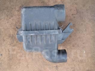 Корпус воздушного фильтра. Daihatsu