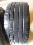 Dunlop SP. Летние, 2012 год, износ: 80%, 3 шт