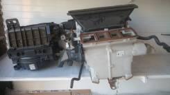 Печка. Toyota Verossa, JZX110 Toyota Mark II, JZX110. Под заказ