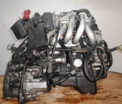 Двигатель в сборе. Nissan Sunny Nissan Wingroad Nissan AD Двигатель QG13DE
