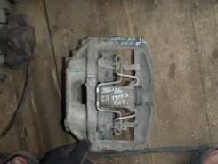 Суппорт тормозной. Audi S5 Audi A6, C5