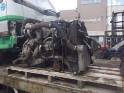 Двигатель в сборе. Isuzu Elf Двигатели: 4JJ1, 4JJ1TCC, 4JJ1TCN, 4JJ1TCS
