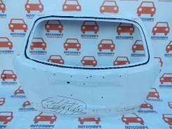 Дверь багажника Opel Antara