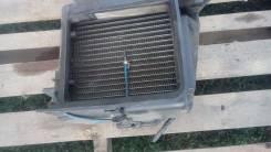 Радиатор отопителя. Mitsubishi Lancer, CB3A Двигатель 4G91