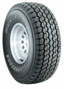 Bridgestone Dueler H/T D689. Летние, 2015 год, без износа, 1 шт