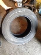Bridgestone Dueler H/P D680. Летние, износ: 50%, 4 шт