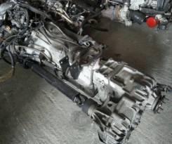 Продажа АКПП на Toyota Emina CXR21 3CTE