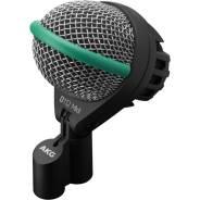 Микрофоны и радиостанции инструментальные. Под заказ