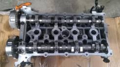 Головка блока цилиндров. Hyundai ix35 Hyundai Sonata Hyundai Tucson