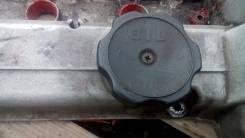 Крышка маслозаливной горловины. Mitsubishi Lancer, CB3A Двигатель 4G91